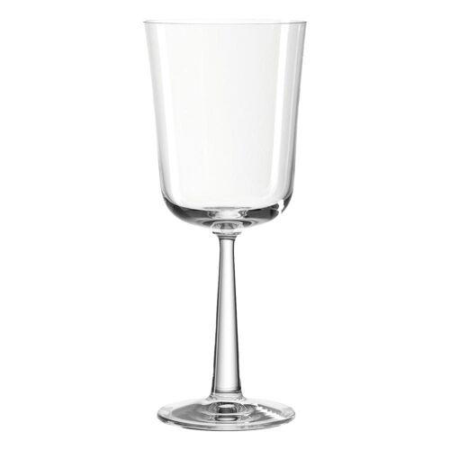 montana-Glas Rotweinglas »:now«