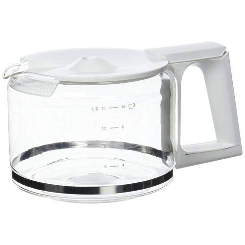 Krups Kaffeekanne »XB9007 Glaskanne für F309«