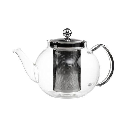 BUTLERS Teekanne »TEA TIME«