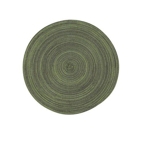 PEYER-SYNTEX Platzsets, grün