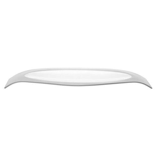 LEONARDO Obstschale »Malaga 55 cm«