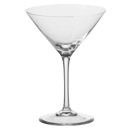 LEONARDO Cocktailglas »Ciao+ 210 ml«