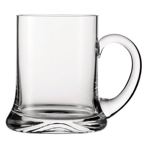 SPIEGELAU Bierkrug »Germania 500 ml«
