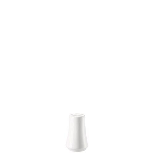 Rosenthal Salzstreuer »Jade Weiß Salzstreuer«, (1-tlg)