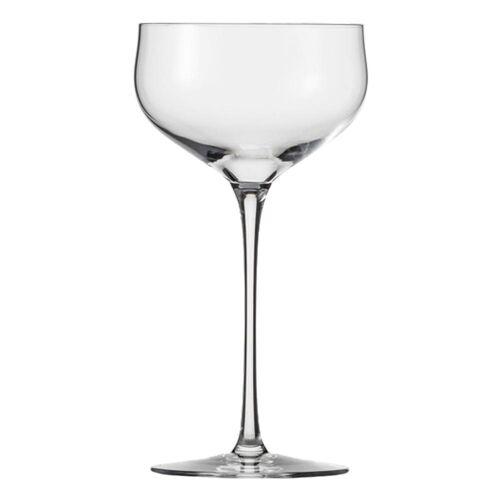 SCHOTT-ZWIESEL Gläser-Set »Air Likör 16 6er Set«, Kristallglas