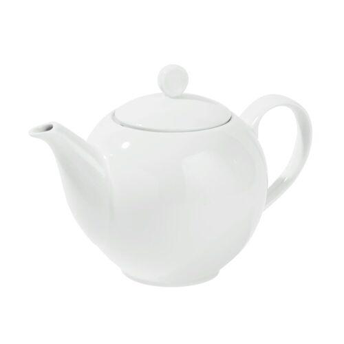BUTLERS Teekanne »PURO Teekanne«