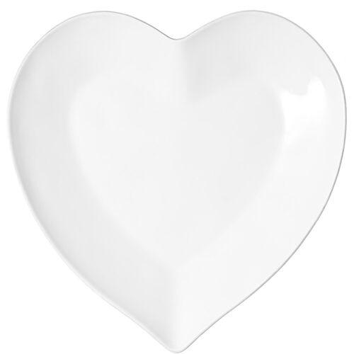BUTLERS Teller »HEART«