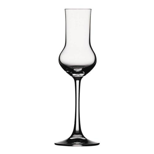 SPIEGELAU Gläser-Set »Vino Grande Schnapsglas 4er Set 102 ml«