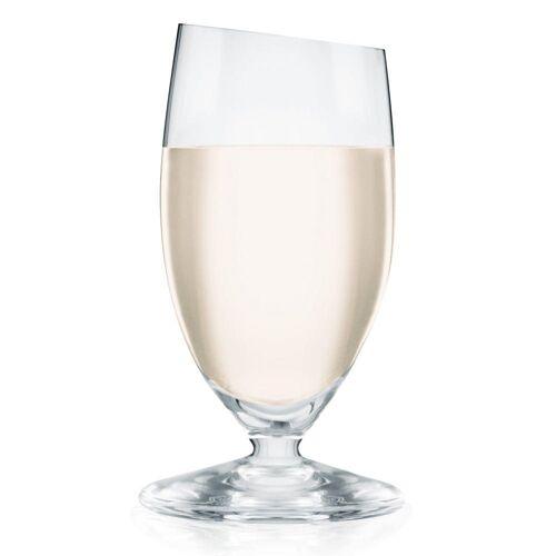 Eva Solo Schnapsglas »Schnapsglas 2er Set«, Glas