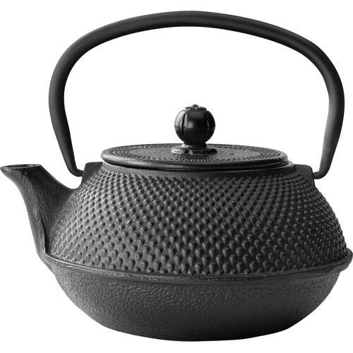 Bredemeijer Teekanne »Teekanne Jang 0,8l«