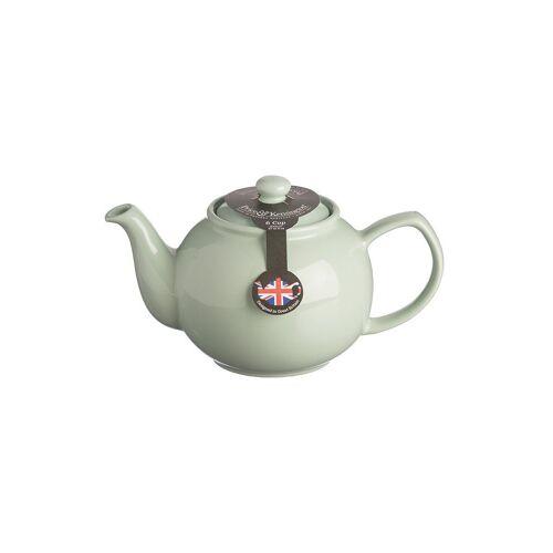 Kensington Price & Kensington Teekanne, 450 l, mint