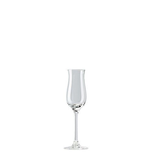 Rosenthal Schnapsglas »DiVino Glatt Grappa« (1-tlg)