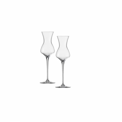Zwiesel 1872 Grappaglas »Grappa Glas 2er-Set The First«
