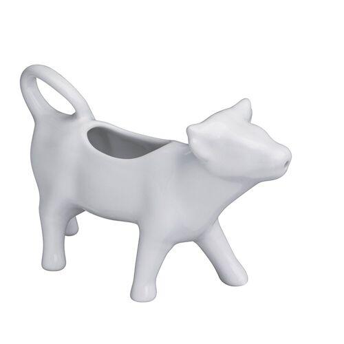 Cilio Milchkanne »Milchkuh Milchkännchen«, 0.1 l, Milchkännchen