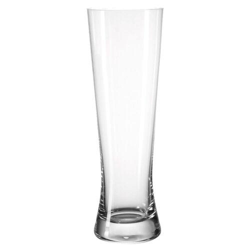 LEONARDO Bierglas »Bionda Weizenbierglas 500 ml«