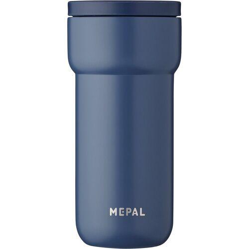 Mepal Kinderbecher, blau