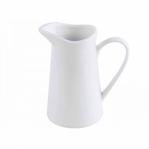 HTI-Living Milchkännchen »Milchkännchen Milchkännchen«, 0.2 l, Milchkännchen