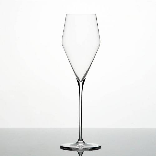 Zalto Champagnerglas »Champagnerglas, mundgeblasen, 6er-Set«