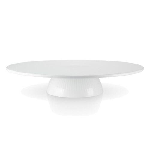 Eva Solo Tortenplatte »Legio Nova 34 cm«, Porzellan