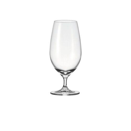 LEONARDO Bierglas »CHEERS Bierglas 0,33l« (1-tlg)