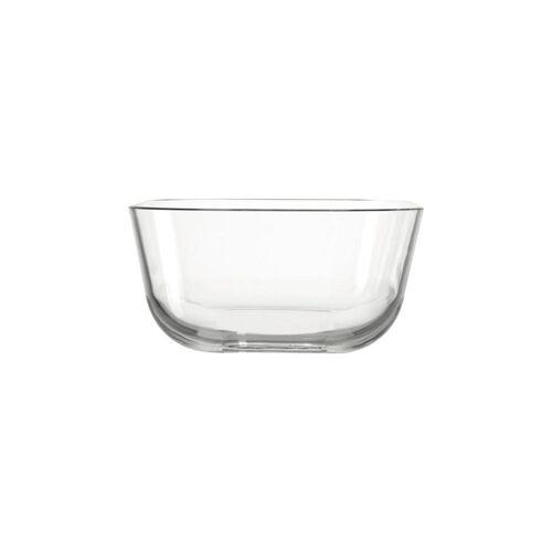 LEONARDO Schale »Gusto 1.5 L«