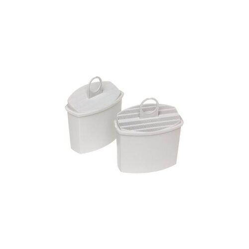 Braun Wasserfilter BRSC 006 Wasserfilter 2 Stück