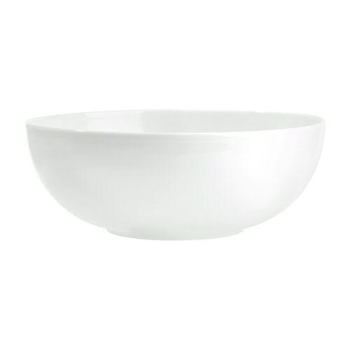 BUTLERS Salatschüssel »PURO«, Qualitätsporzellan