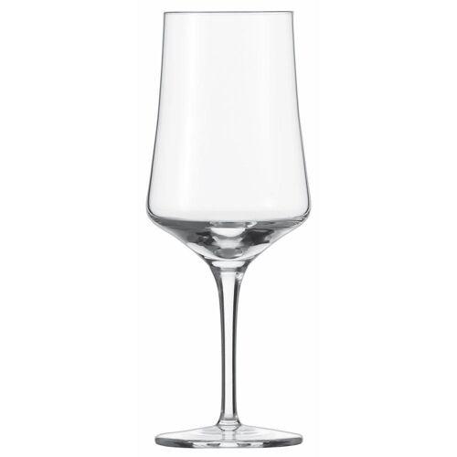 SCHOTT-ZWIESEL Gläser-Set »Fine Wasserglas 32 6er Set«