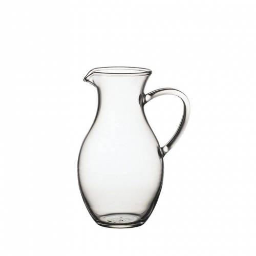 Kelomat Wasserkrug »Krug Wasserkrug Classic 500ml«