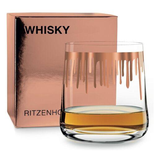 Ritzenhoff Whiskyglas »Next Whisky P. Chiera«