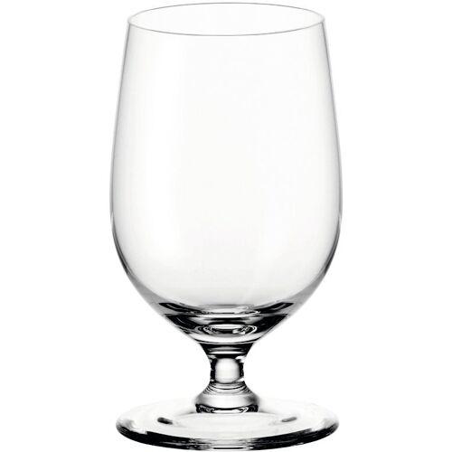 LEONARDO Gläser-Set »Ciao+« (6-tlg), 300 ml