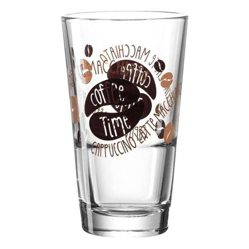 montana-Glas Becher »:vintage 240 ml«