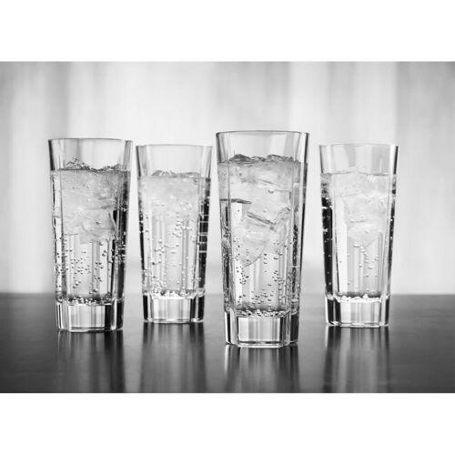 Rosendahl Longdrinkglas »Grand Cru Longdrink Glas 4er Set«