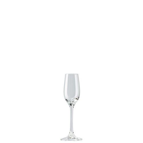 Rosenthal Schnapsglas »DiVino Glatt Obstbrand« (1-tlg)