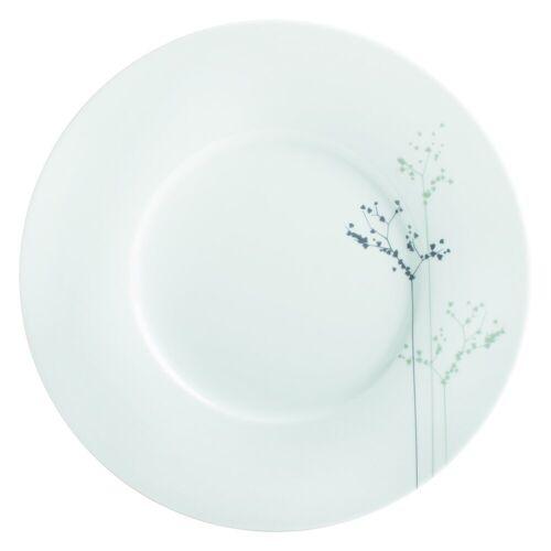 Kahla Speiseteller »Essteller Diner Delicat«