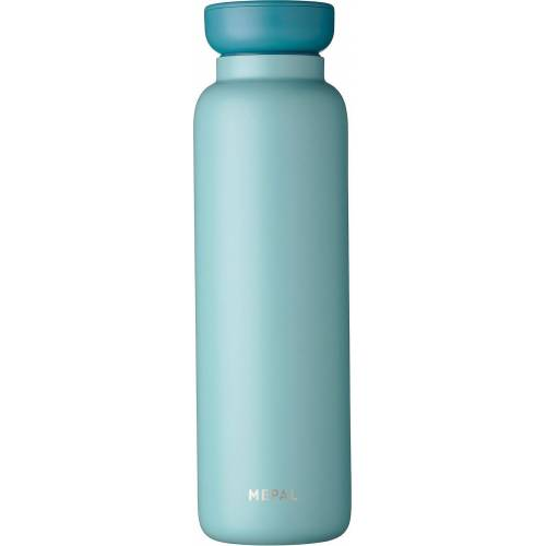 Mepal Isolierflasche, mint
