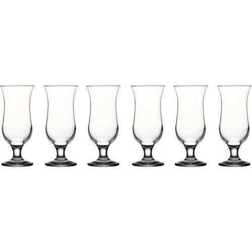 van Well Cocktailglas (6-tlg), 46 cl