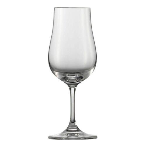 SCHOTT-ZWIESEL Gläser-Set »Whisky Nosing Glas 6er Set 218 ml«, Kristallglas