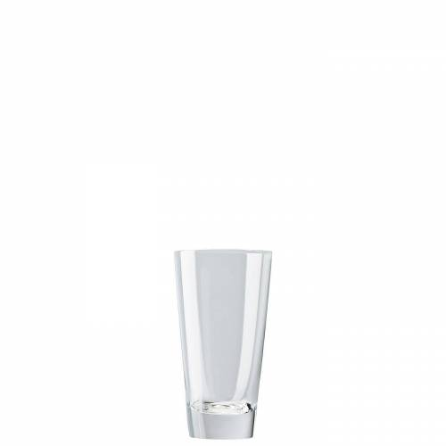 Rosenthal Glas »DiVino Glatt Saftglas« (1-tlg), Glas