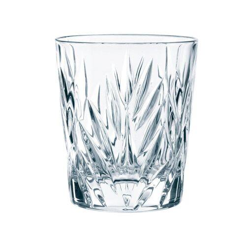 Nachtmann Gläser-Set »Imperial Whiskybecher 4er Set 310 ml«
