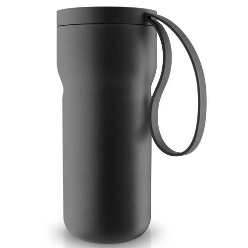 Eva Solo Becher »Thermo-Teebecher 0,35 Liter Nordic Kitchen«