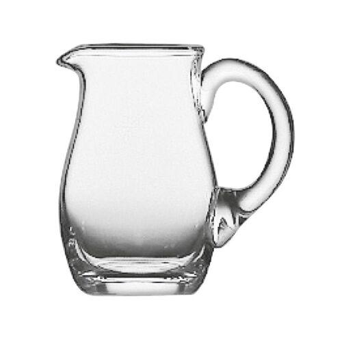 Zwiesel 1872 Wasserkrug »Bistro 6er Set 200 ml«