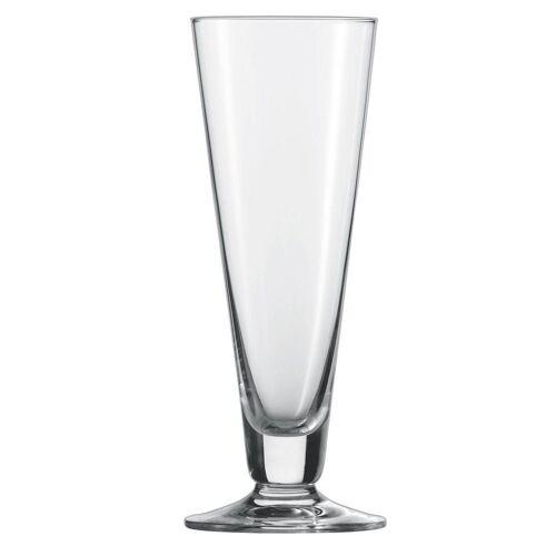 SCHOTT-ZWIESEL Gläser-Set »Bar Special 6er Set Eiskaffee«