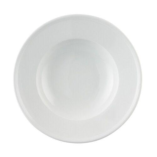 Thomas Porzellan Pastateller »Trend Weiß Pastateller«, (1 Stück)