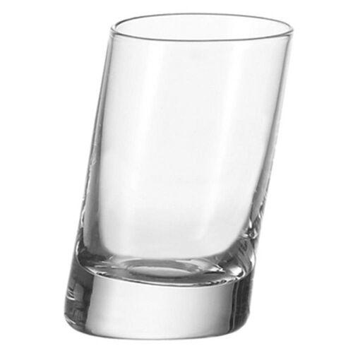 LEONARDO Schnapsglas »Pisa Stamper«