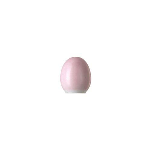 Thomas Porzellan Salzstreuer »Sunny Day Light Pink Salzstreuer«, (1-tlg)