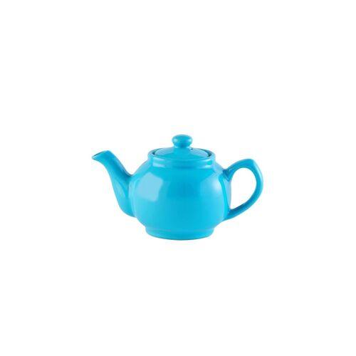Kensington Price & Kensington Teekanne, 0.45 l, blau