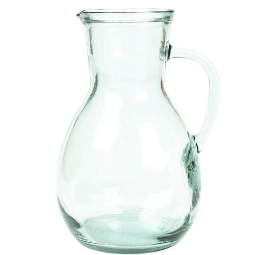 BUTLERS Wasserkrug »AUTHENTIC Krug«