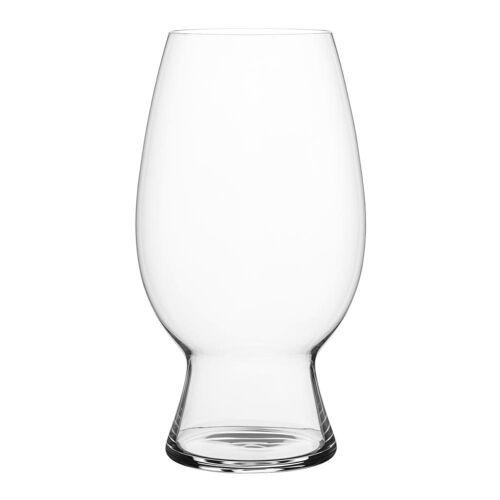 SPIEGELAU Gläser-Set »Craft Beer Glasses Witbier 4er Set 750 ml«