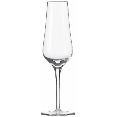 SCHOTT-ZWIESEL Gläser-Set »Fine Sektglas Asti 7 6er Set«